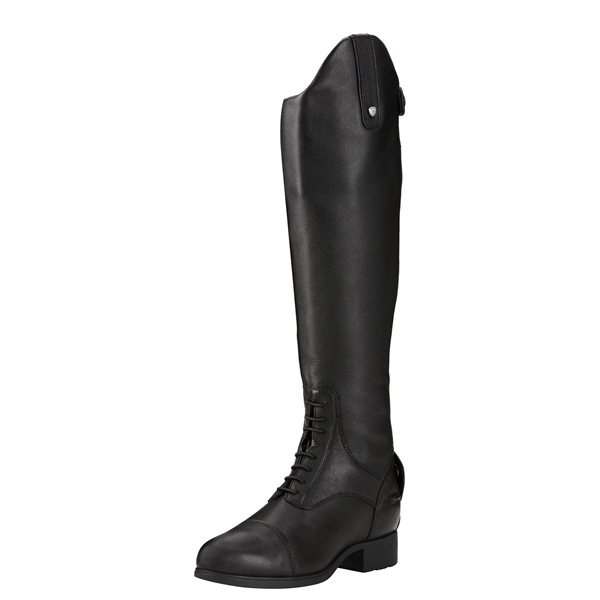 Ariat Bromont Pro Tall H2o insulated Damen black