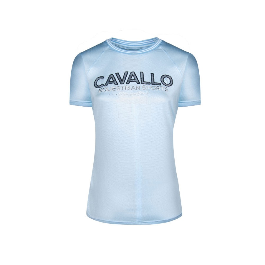CAVALLO Piper T-Shirt Damen