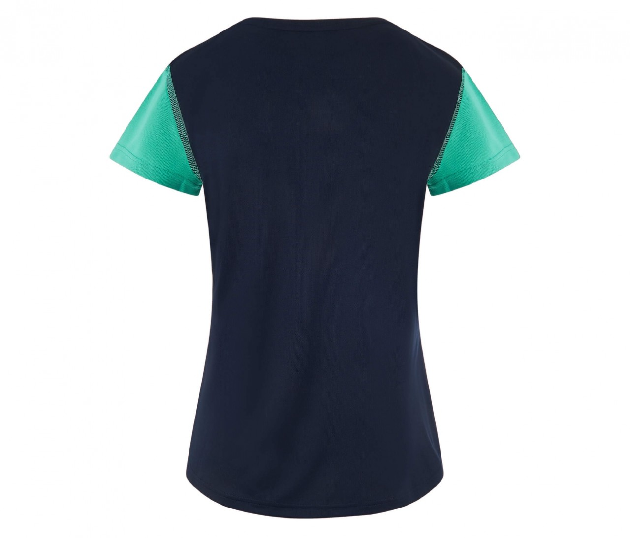 T-shirt For Real FS19 L Navy
