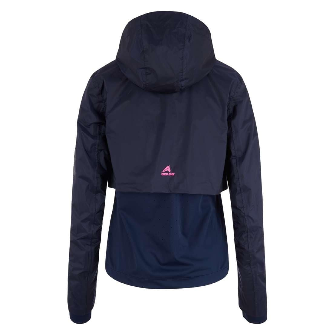 Jacket Lacey M Navy