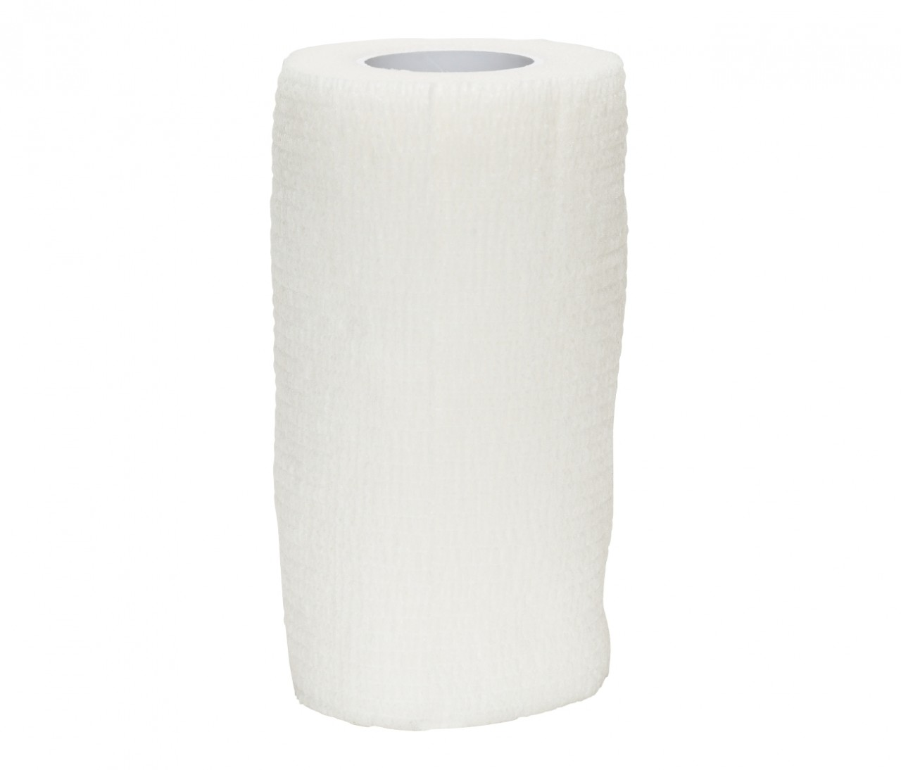 Equilastic selbsthaftende Bandagen 10CM Weiss