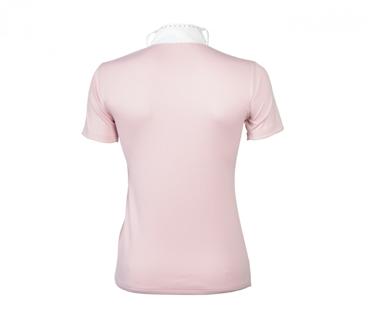 Shirt Starlight Damen XS Rosa