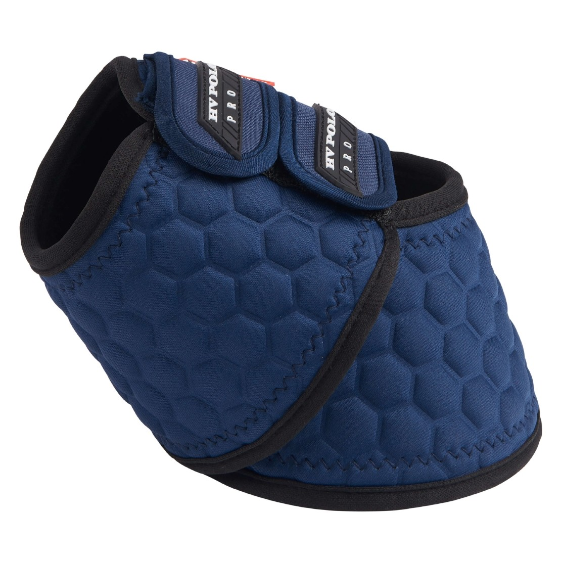 Hufglocken Rubels WB Navy