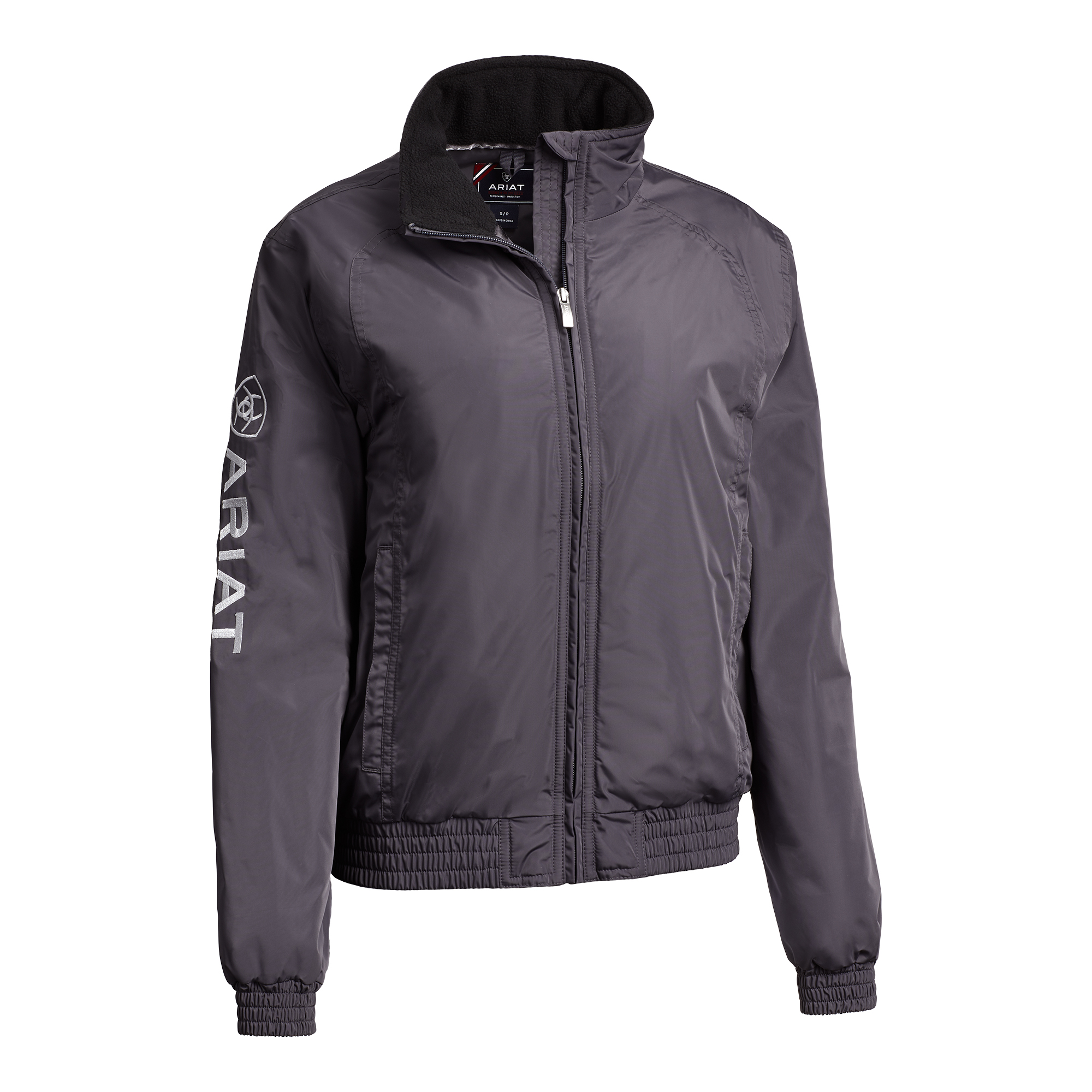 Ariat Stable Insulated Jacke Damen