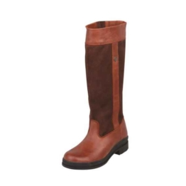 Ariat Windermere Stiefel H²O Damen