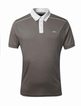 Horseware Davide Poloshirt Men