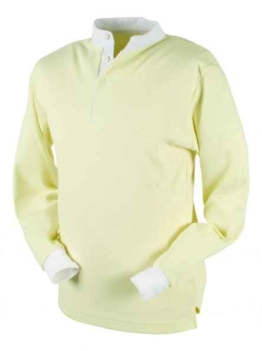 Horseware Hunting Shirt