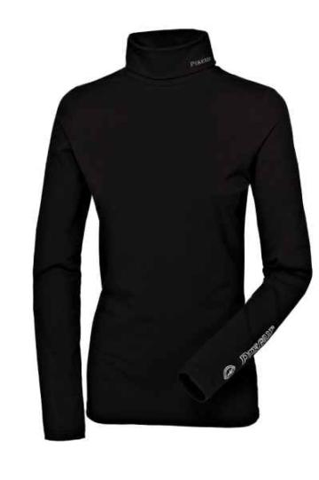 Pikeur Shirt Sina Black