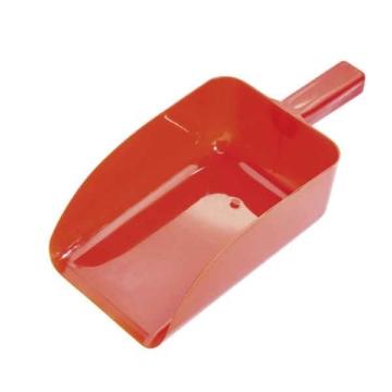 Busse Futterschaufel PVC